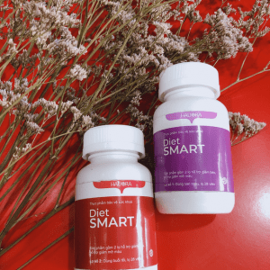 diet smart chinh hang